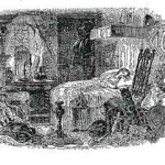 De stad, het meisje, en de dood ~ Charles Dickens' The Old Curiosity Shop