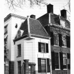 Willem-Pompe-Instituut