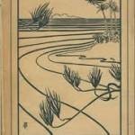Strandjutters, zeeschuimers en parelvissers  in de Stille Zuidzee – R.L. Stevensons The Ebb-Tide en het laagtij van de westerse beschaving