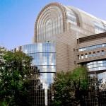 European Parlement