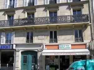 la-rue-du-temple