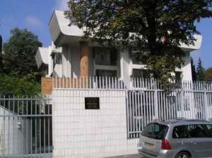 l'ambassade-du-Vietnam