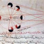 Tauschlunar_eclipse_al_biruni