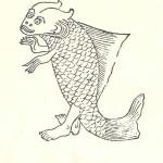 Chinese watermonsters – de zee als metafoor