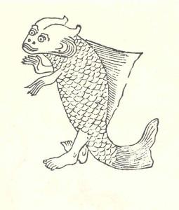 keijser