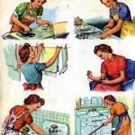 Wotschackvintage_housewife