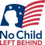 No Child left behind