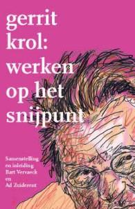 GerritKrol