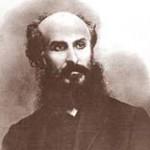 S.J. du Toit
