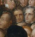 The Anti-Slavery Society Convention