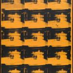 05-Orange-Disaster-5_Warhol