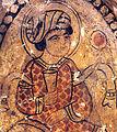 Al-Hakim bi-Amr Allah (996-1021)