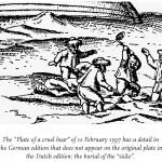 12 February 1597