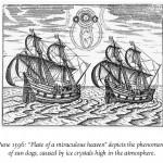 4 June 1596