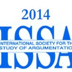 ISSA Proceedings 2014 ~ Table Of Contents