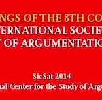 ISSA Proceedings 2014 ~ Preface