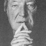 Charles J. Haughey