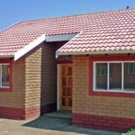 250912T.Affordable housing in South Africa