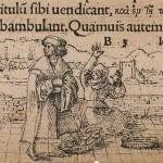 q-Holbein