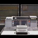 vintage_computers_14