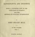MillSystem