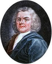 Boerhaave - wikipedia