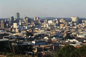 Harare - goafrica.about.com
