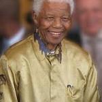 Mandela -en.wikipedia.org