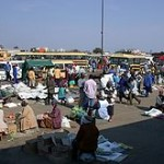 Masvingo_Bus_Terminus