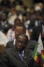 Mugabe -en.wikipedia.org