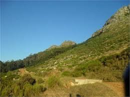 SouthAfricaTwo