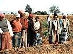 landreform2 en.wikipedia.org