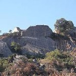 zimbabwe-  sociolingo.com