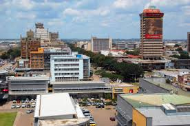 Lusaka -worldtravelphotos.net