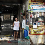 ManilaForefrontPhoto3_860_645_80