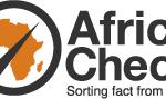 africa-check-logo
