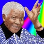 Mandela2013