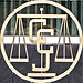 Carribean Court of Justice logo