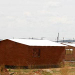 RDP-houses Photo- SABC