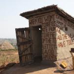 Sanitation Cape Town Gates Foundation