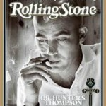 thompsonrollingstone