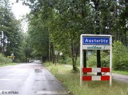 Austerlitz3