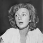Gellhorn biography.com