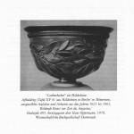 De Kantharos IV – Een verleden met een zilveren randje