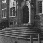 Recht te Utrecht – Op zoek naar de goede oude tijd. Recht in Utrecht in de vorige eeuw