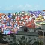 painting-an-entire-favela-in-rio-de-janeiro-1-e1381382480999