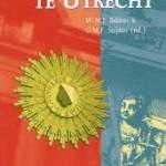 Recht te Utrecht – Inleiding. Utrecht, stad naar mijn hart