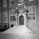 Rechten in Utrecht – Inleiding