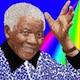 Mandela2013_ingridbouws