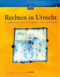 Rechten-in-Utrecht